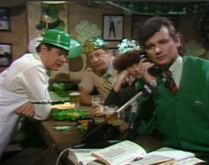 Bill_Murray_Irish