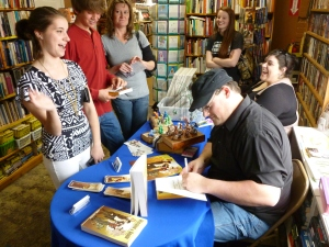 book_signing_(5)
