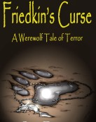 Friedkin's Curse