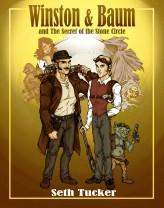 Winston & Baum 1