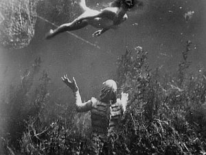 creature-from-the-black-lagoon-screenshot