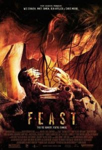 Feast_(movie_poster)