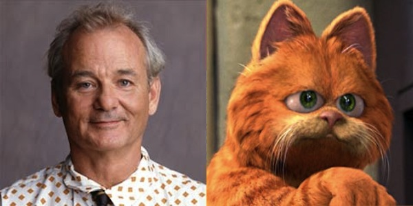 garfield_bill_murray