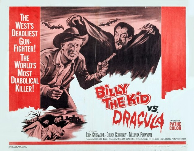 bkvd-movie-poster