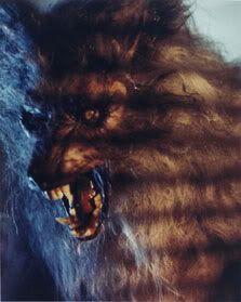 howling-1-wwofl