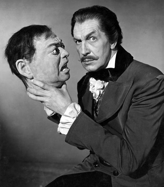 vincent-price-tales-of-terror